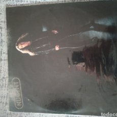 """Discos de vinilo: TED NUGENT """" NUGENT"""" EDICIÓN ESPAÑOLA. 1982. Lote 217502481"""