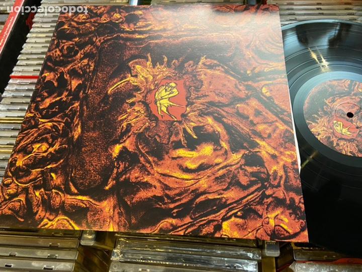 DEUS WORST CASE SCENARIO LP DISCO DE VINILO (Música - Discos - LP Vinilo - Pop - Rock Internacional de los 90 a la actualidad)