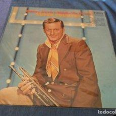 Discos de vinilo: BOXX7375 LP USA 70S SUPER COUNTRY BUEN ESTADO. Lote 217815506