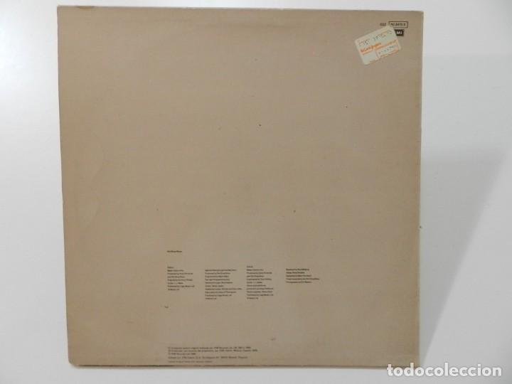 Discos de vinilo: VINILO MAXI. PET SHOP BOYS - HEART. 45 RPM. - Foto 2 - 217896485