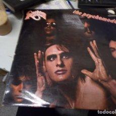 Discos de vinilo: THE PSYCHOMODO - COCKNEY REBEL. Lote 217995230