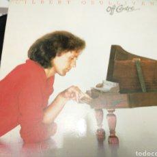 Discos de vinilo: GILBERT O SULLIVAN LP. Lote 218238782