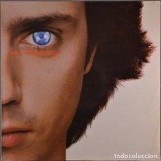 Discos de vinilo: JEAN-MICHEL JARRE - JARRE - MAGNETIC FIELDS LP EDICION ESPAÑOLA CON ENCARTE - IMPECABLE!!!. Lote 218349827