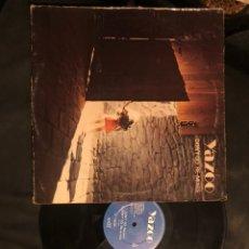 Discos de vinilo: YAZOO – DON'T GO (RE-MIXES) ELECTRONIC,POP 1982. Lote 218560390