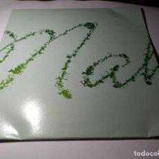 Discos de vinilo: LP - ALEXKID ?– DUBS AND ECHO TALES - CSC 02 - 2LP ( VG+ / VG+) SUIZA 2009. Lote 218660856