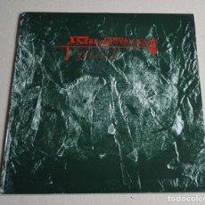 Discos de vinilo: XMAL DEUTSCHLAND - FETISCH. Lote 218733631