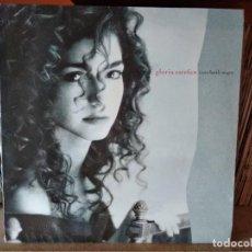 Discos de vinilo: GLORIA ESTEFAN - CUTS BOTH WAYS. Lote 218749888