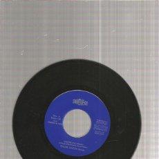 Discos de vinilo: FRANK MILLER GROUP INMOVIX. Lote 218782302