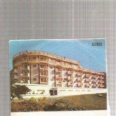 Discos de vinilo: ORQUESTA ANTONIO LATORRE HOTEL DON FELIPE. Lote 218785827