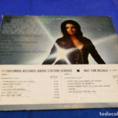 Discos de vinilo: CAJJ 81 LP FUNK SOUL USA CA 1972 BILL BLACK´S COMOBO BASIC BLACK PROMO VINILO OK. Lote 218834678