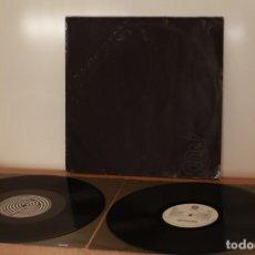 Discos de vinilo: METALLICA - DIFÍCIL , OPORTUNIDAD!!!. Lote 218849436