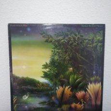 Discos de vinilo: LP FLEETWOOD MAC-FLEETWOOD- TANGO IN THE NIGHT (LP, ALBUM). Lote 218856571