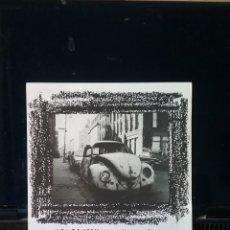 Discos de vinilo: GREEN DAY 1989 ORIGINAL SKENE EP. NUEVO. Lote 218882341