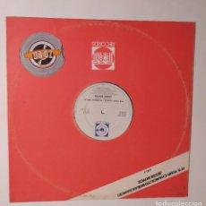 Discos de vinilo: JESSE BOYCE - IT'S YOUR CHANCE TO BREAKDANCE. MAXI SINGLE. TDKDA75. Lote 218891243