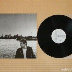 Discos de vinilo: VINILO EDICIÓN JAPONESA DEL LP DE BRYAN ADAMS INTO THE FIRE. Lote 218959623