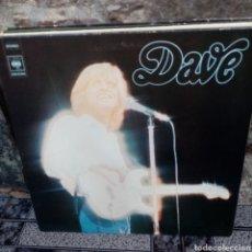 Discos de vinilo: LOTE 10 LPS. Lote 219064475