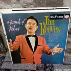 Discos de vinilo: LOTE 10 LPS. Lote 219065825
