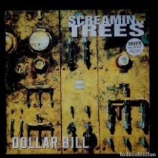 Discos de vinilo: SCREAMING TREES - DOLLAR BILL. Lote 219215420