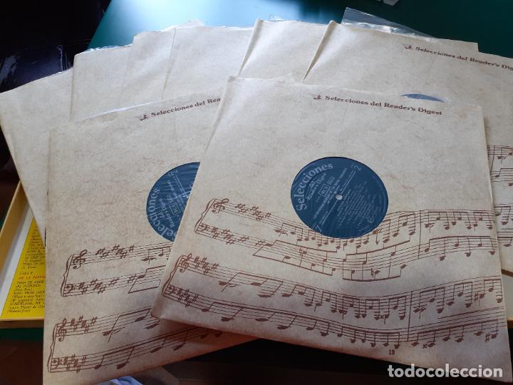 Discos de vinilo: LAS GUITARRAS MAGICAS DE LOS INDIOS TABAJARAS - Foto 3 - 219313286