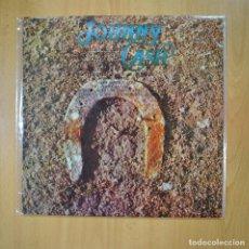 Discos de vinilo: JOHNNY CASH - LO MEJOR DE - LP. Lote 219382395