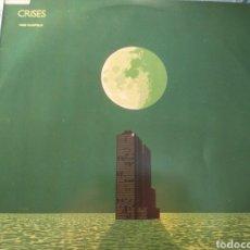 Discos de vinilo: MIKE OLDFIELD LP. Lote 219695856