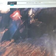 Discos de vinilo: MORRISSEY MULLEN BADNESS. Lote 219755990