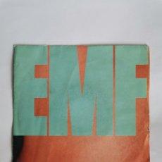 Discos de vinilo: EMF I BELIEVE. Lote 220099858