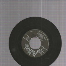 Discos de vinilo: REVEREND CLEOPHUS ROBINSON. Lote 220100713
