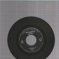 Discos de vinilo: TIM REYNOLDS LULLABYE OF LOVE. Lote 220102936
