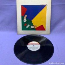 Discos de vinilo: LP ELTON JHON 21 AT 33. Lote 220254601
