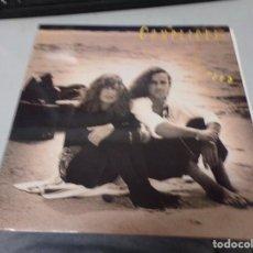 Discos de vinilo: COMPLICES - ESTA LLORANDO. Lote 220489870