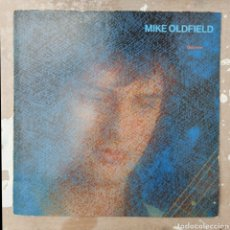 Discos de vinilo: LP MIKE OLDFIELD - DISCOVERY AND THE LAKE. Lote 220626250