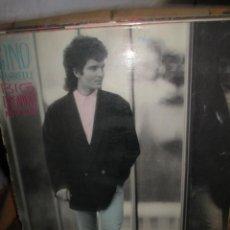 Discos de vinilo: LOTE DE DISCOS N6. Lote 220665797