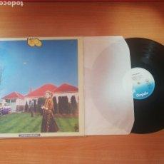 Discos de vinilo: VINILO EDICIÓN ALEMANA DE 1982 DEL LP DE UFO PHENOMENON S 202694-270. Lote 220738952
