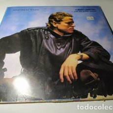 Discos de vinilo: MAXI - ROBERT PALMER ?– YOU ARE IN MY SYSTEM - F 600.785 (VG / F) SPAIN 1983. Lote 220832302