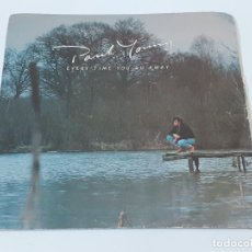 Discos de vinilo: PAUL YOUNG (3311). Lote 220940797