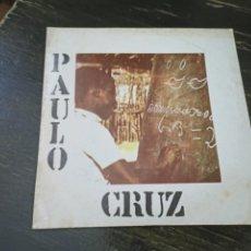 "Discos de vinilo: PASCOAL FREDSON – MUA ANGOLA / MUXIMA NI NZAMBI SELLO: N'GOLA ?– LD 275 FORMATO: VINYL, 7"", 45 RPM,. Lote 220977005"