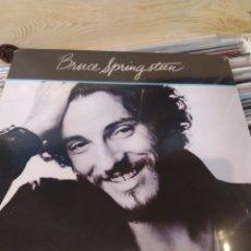 Discos de vinilo: BRUCE SPRINGSTEEN -FIFTH OF FEBRUARY, BRYN MAWR WMMR FM . LP VINILO PRECINTADO. Lote 221147785