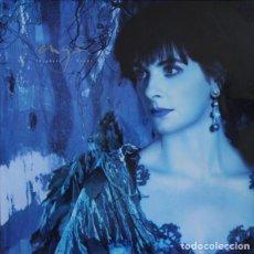 Discos de vinilo: ENYA – SHEPHERD MOONS - LP UK & EUROPE 1991. Lote 221233335