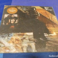 Discos de vinilo: EXPRO LP USA 1972 BILLY JOE THOMAS B.J. THOMAS 1972 BUEN ESTADO GENERAL MUY BONITO. Lote 221248038