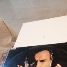 Discos de vinilo: BAL-8 DISCO 12 PULGADAS VINILO MUSICA A TRIANA NARANJITO DE TRIANA QUE TIENES POR MI PERSONA. Lote 221427631