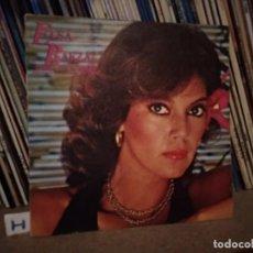 Discos de vinilo: ELSA BAEZA - MARÍA SIN NOMBRE / LA CASA. SINGLE. Lote 221477801