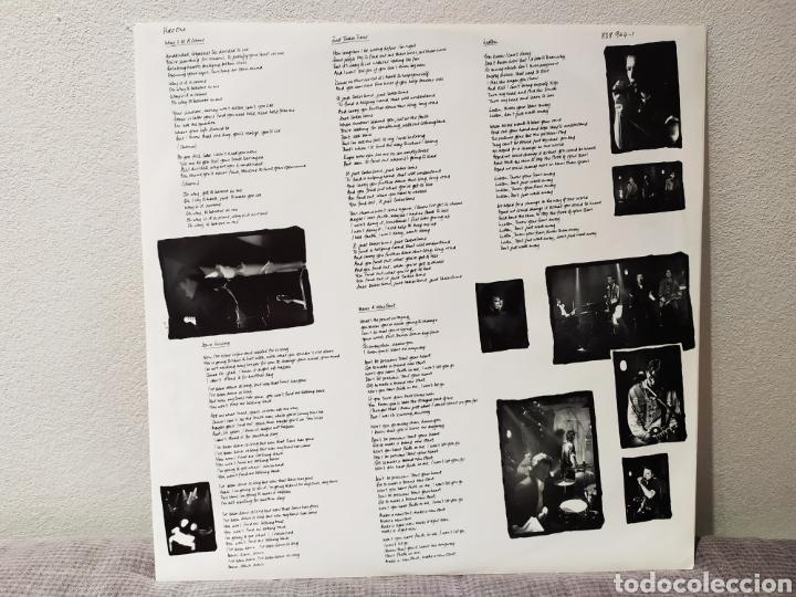 Discos de vinilo: Slide - Down so Long - 838 964-1 Uk - Foto 4 - 221512665