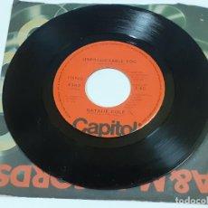 Discos de vinilo: MARVIN GAYE (3424). Lote 221622103