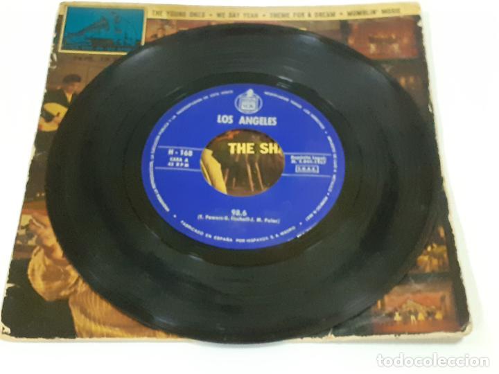 Discos de vinilo: CLIFF RICHARDS THE SHADOWS (3432) - Foto 3 - 221625200