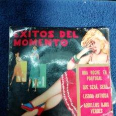 Discos de vinilo: DISCO. Lote 221642206
