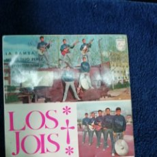 Discos de vinilo: DISCO. Lote 221642946