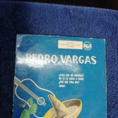 Discos de vinilo: DISCO. Lote 221643095