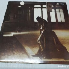 Discos de vinilo: RICHIE SAMBORA – STRANGER IN THIS TOWN---EDICION ESPAÑOLA 1991 HEAVY. Lote 221660933