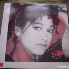 Discos de vinilo: JULIE STAPLETON WHERE'S YOUR LOVE GONE? / JUST DREAMING. Lote 221704677